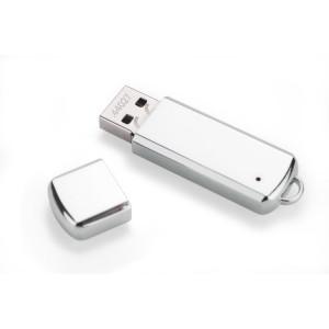 Pamięć USB VERONA 16 GB