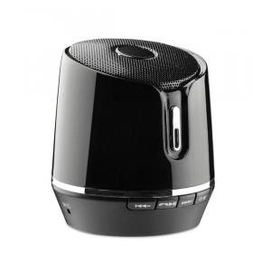 Głośnik bezprzewodowy DROP