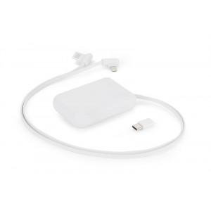Kabel USB KESI