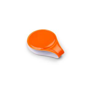Klip magnetyczny RIFLEX