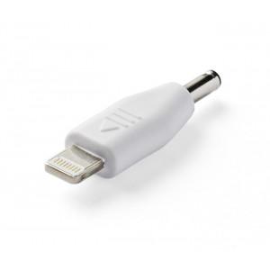 Końcówka do iPhone 5