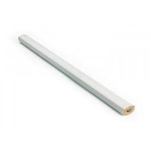 Ołówek stolarski BOB