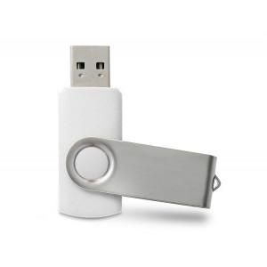 Pamięć USB TWISTER 32 GB