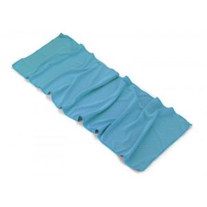 Ręcznik z mikrofibry chłodzący KOMFY