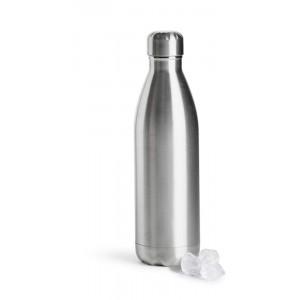 Butelka Hot&Cool 0,5l, metalowa