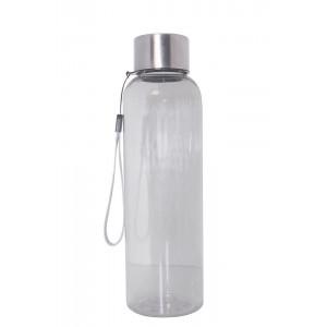 Butelka na wodę 600 ml
