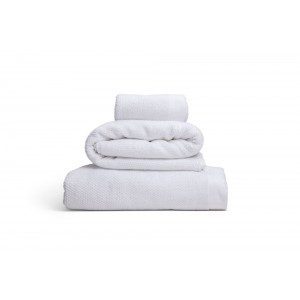Kosta Linnewäfveri ręcznik Puuvilla