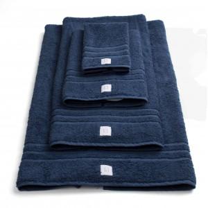 Kosta Linnewafveri ręcznik
