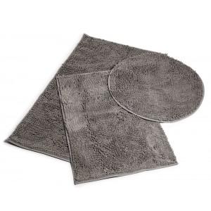Lord Nelson dywanik łazienkowy, duży