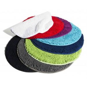 Lord Nelson dywanik łazienkowy, okrągły