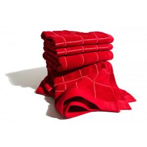 Lord Nelson ręcznik