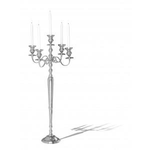 Lord Nelson świecznik 120cm