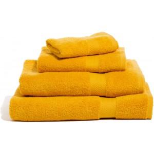 Queen Anne ręcznik