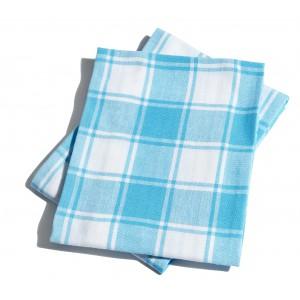 Queen Anne ręcznik kuchenny, 2-pak