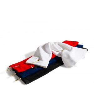 Ręcznik golfowy
