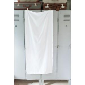 Ręcznik kąpielowy/plażowy