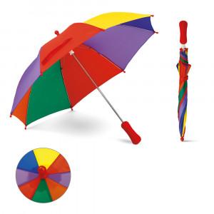 BAMBI. Parasol