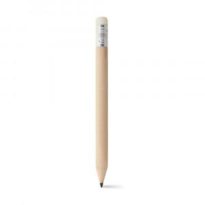 BARTER. Mini ołówek