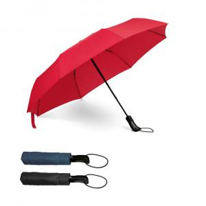 CAMPANELA. Parasol