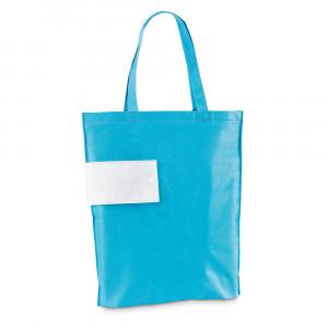 COVENT. Składana torba