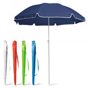 DERING. Parasol plażowy