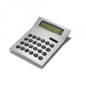 ENFIELD. Kalkulator