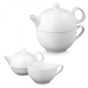 INFUSIONS. Zestaw do herbaty