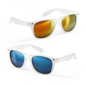 MEKONG. Okulary przeciwsłoneczne