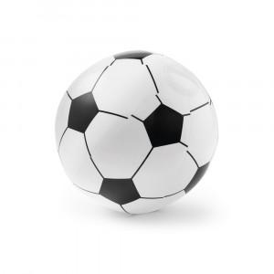 Nadmuchiwana piłka