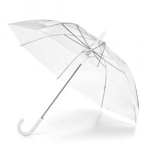 NICHOLAS. Parasol