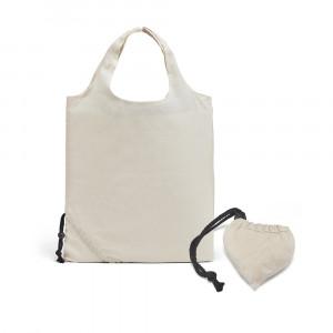 ORLEANS. Składana torba