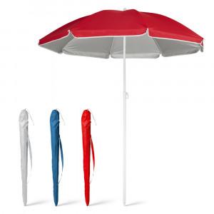 PARANA. Parasol plażowy