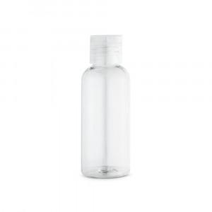 REFLASK 50. Butelka z zakrętką 50 ml