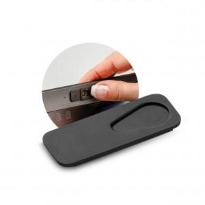 Webcam-Schutz