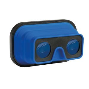 Okulary wirtualnej rzeczywistości IMAGINATION FLEX