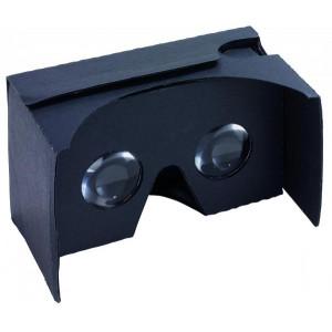 Okulary wirtualnej rzeczywistości IMAGINATION LIGHT