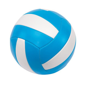 Piłka do siatkówki plażowej PLAY TIME