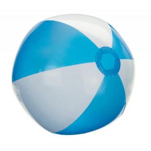 Piłka plażowa ATLANTIC