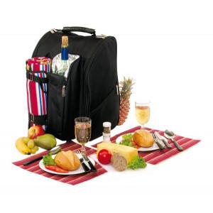 Plecak piknikowy DIABOLO