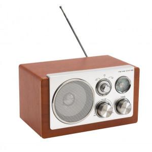 Radio AM/FM CLASSIC