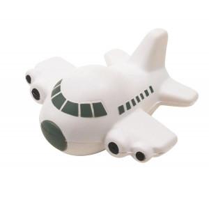 Samolot antystresowy TAKE OFF