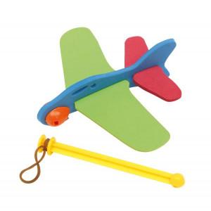 Samolot SKY HOPPER
