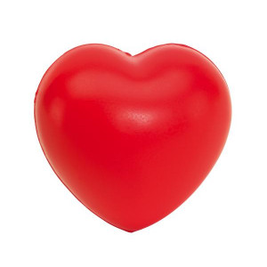 Serce antystresowe AMOR