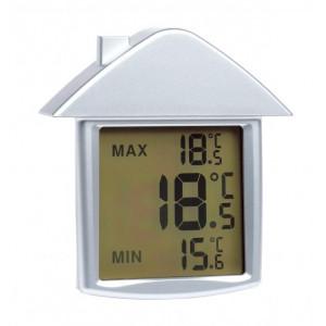 Termometr COMFORT