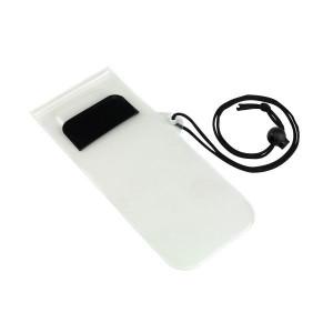 Torebka na telefon SMART SPLASH
