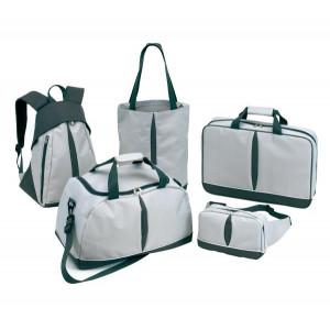 Zestaw bagażowy BASIC