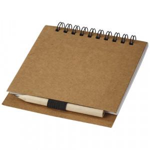 2-elementowy zestaw do szkicowania z papierem Vander