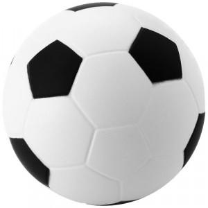 Antystres Football