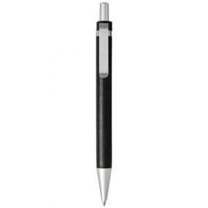 Długopis automatyczny Tidore ze słomy pszenicy