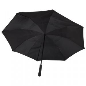 Dwustronny parasol Lima 23